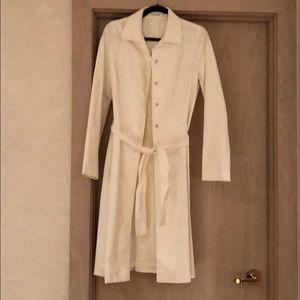 Tahari Rain Jacket